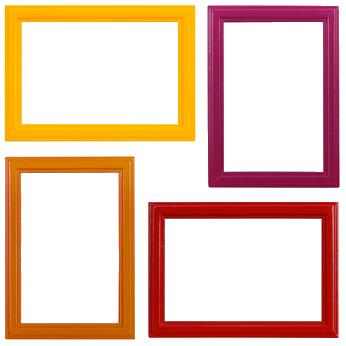 cadre-couleur